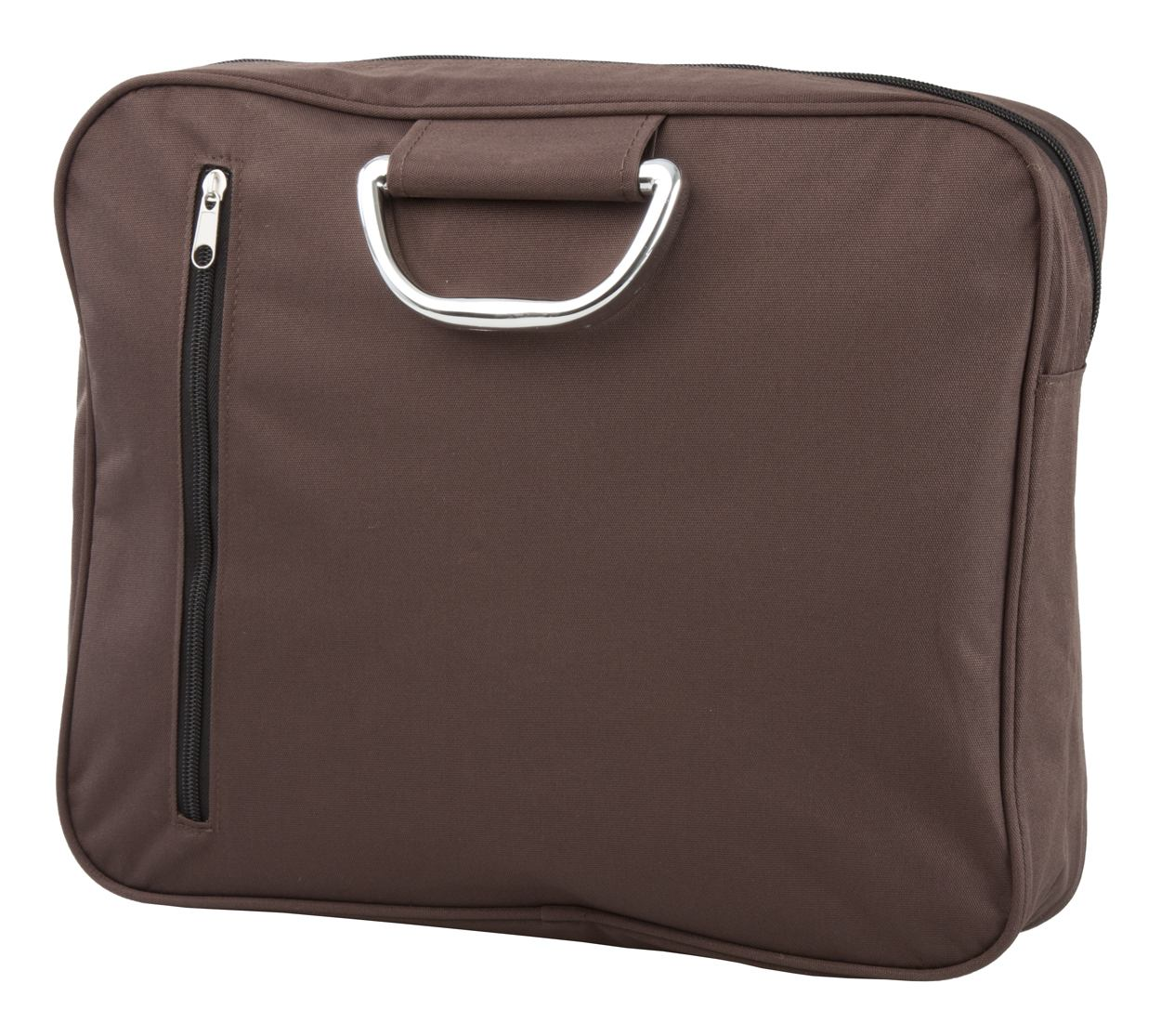 Bowi taška na dokumenty