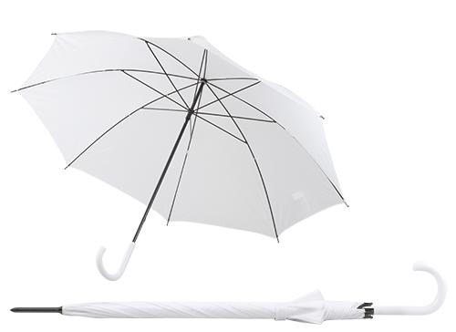 Faldo deštník