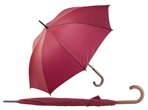 Henderson automatický deštník