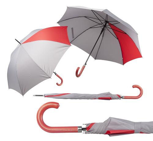 Stratus deštník