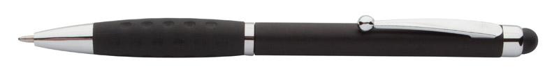 Stilos stylus a kuličkové pero