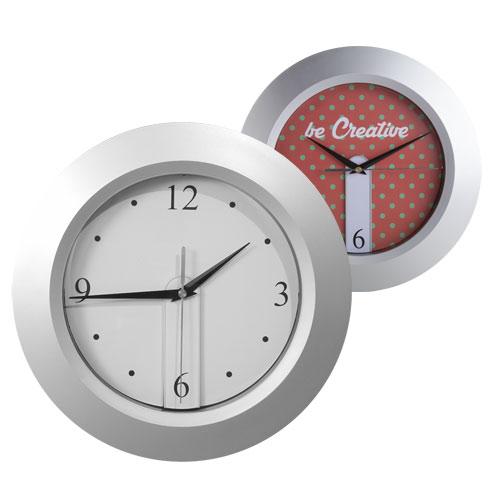 Brattain nástěnné hodiny