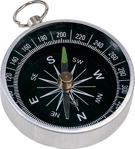 Nansen kompas