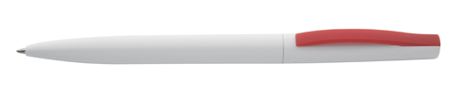 Cortes kuličkové pero