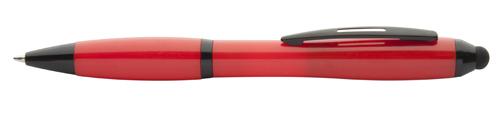 Bampy dotykové kuličkové pero