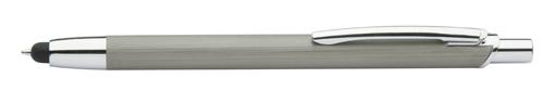 Ledger dotykové kuličkové pero