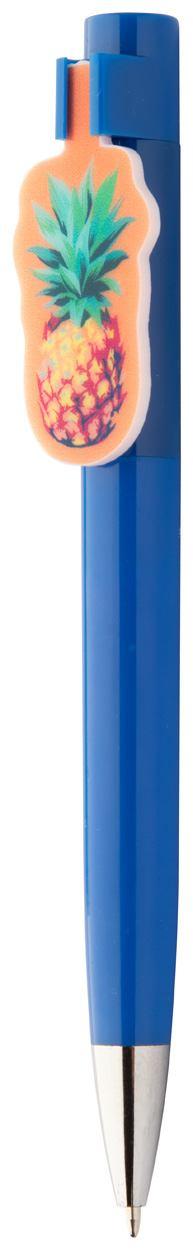 CreaClip kuličkové pero