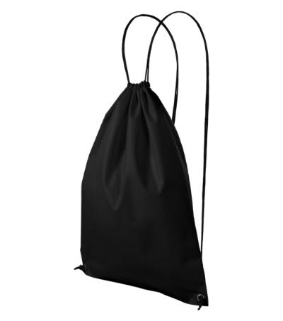 Beetle batoh černá uni