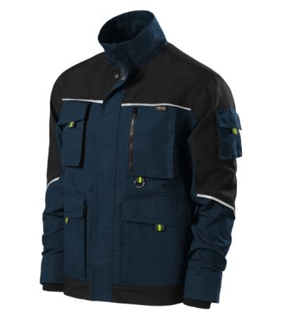 Ranger pracovní bunda pánská námořní modrá 2XL