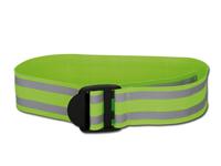 FLORIAN - elastický reflexní pásek