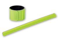 SNAPON - bezpečnostní reflexní pásek