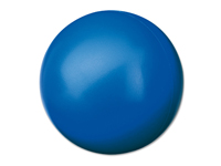 ORBIN - antistresový míček