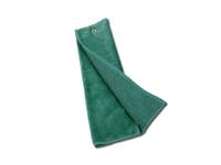 GOLF TOWEL - golfový ručník