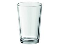 FILAP - sklenice, 220 ml,