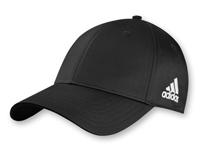 ADIDAS CRESTING CAP - čepice