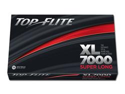 TOP FLITE XL 7000 DISTANCE - golfový míč