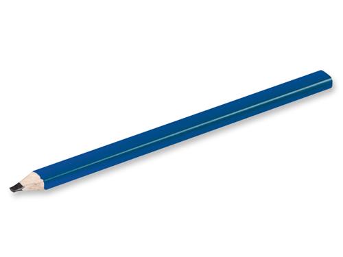 GRAFIT - dřevěná grafitová tesařská tužka