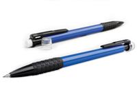 PENCIL - mechanická tužka, 0,7 mm
