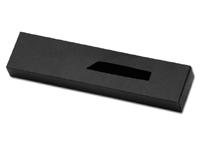 CALA - krabička na 1 pero
