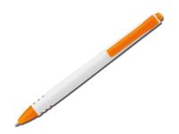SHANIA - kuličkové pero