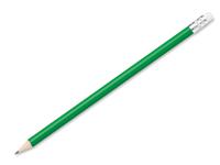 FREJA - HB tužka s gumou