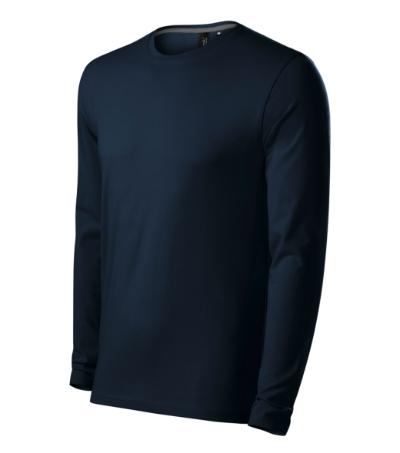 Brave triko pánské námořní modrá M