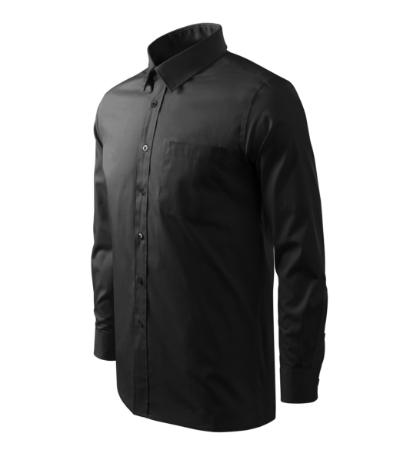 Košile pánské Shirt long sleeve