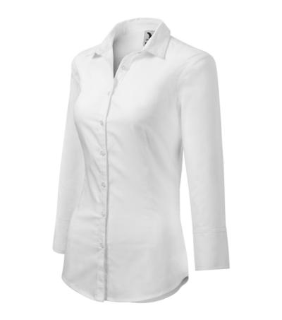 Style košile dámská bílá XS