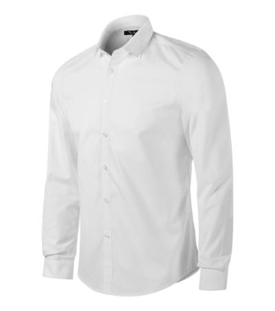 Malfini Dynamic košile pánská bílá XL