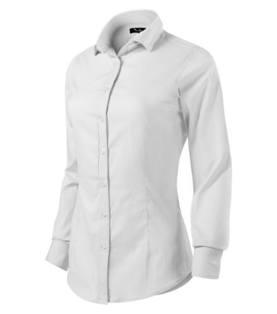Malfini Dynamic košile dámská