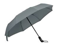 CAMPANELA - deštník skládací