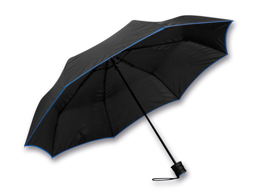 RELLA - deštník skládací