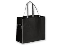 PERTINA - nákupní taška