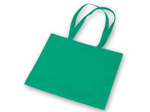 ROXANA - nákupní taška