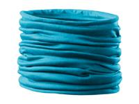 SCARF - multifunkční šátek, 85 g/m2