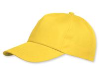 SHERLOCK - baseballová čepice