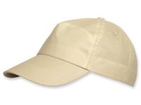 POMPO - baseballová čepice