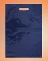 f53e2d8685 Igelitové tašky o rozměru br  350 x 500 mm