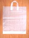 4a8e4d4dc5 Igelitové tašky o rozměru br  400 x 460 mm
