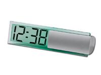 ICY - stolní hodiny