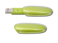 USB FLASH 10 - 4 GB, 2.0