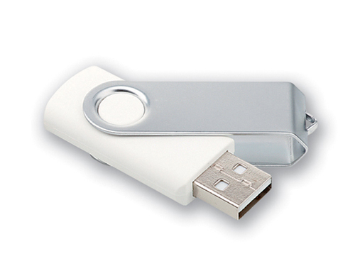 USB FLASH 22 - 2 GB, 2.0