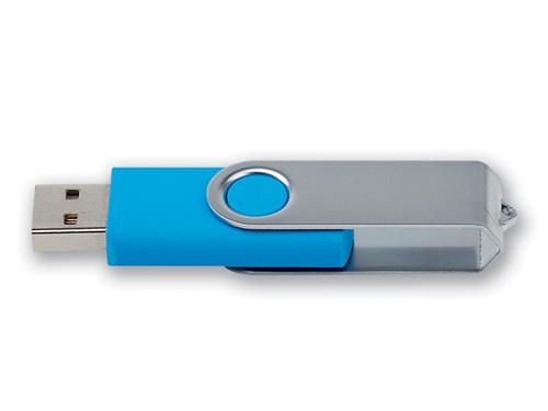 USB FLASH 22 - 4 GB, 2.0