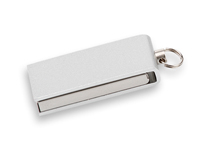 USB FLASH 32 - 8 GB, 2.0