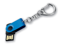 USB FLASH 33 - 8 GB, 2.0