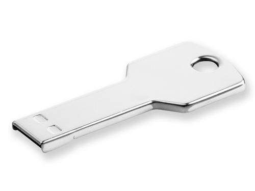 USB FLASH 36