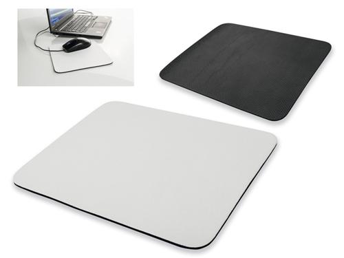 MICKEY - obdélníková podložka pod PC myš