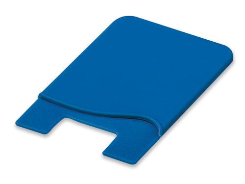 WASIL - silikonová peněženka na mobilní telefon