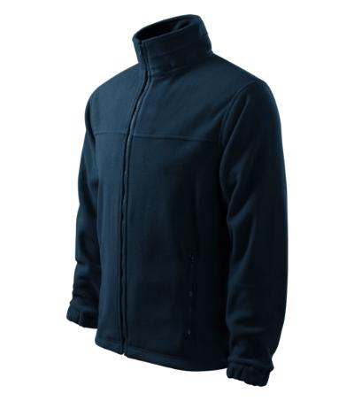 Pánský Fleece Jacket 280