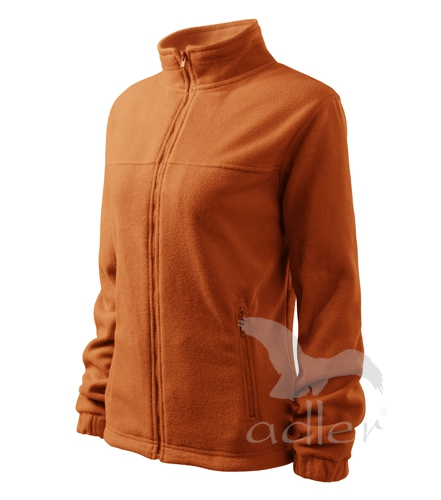 Dámský Fleece Jacket 280